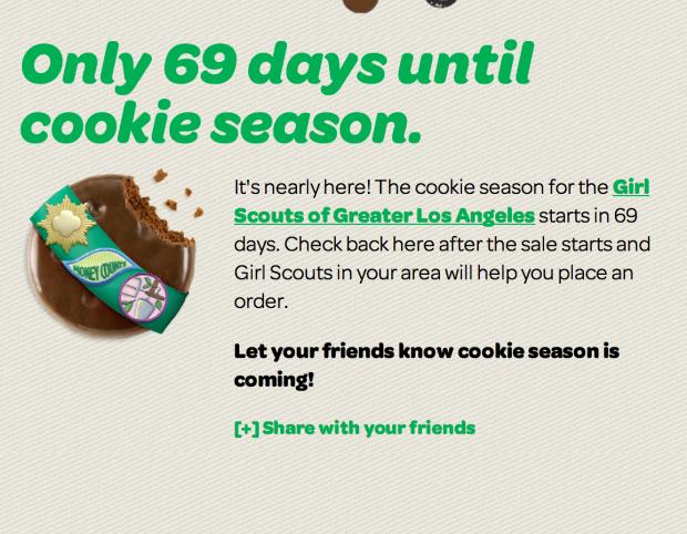 girlscoutcookie