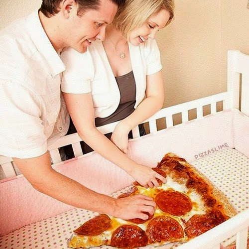 pizzababy