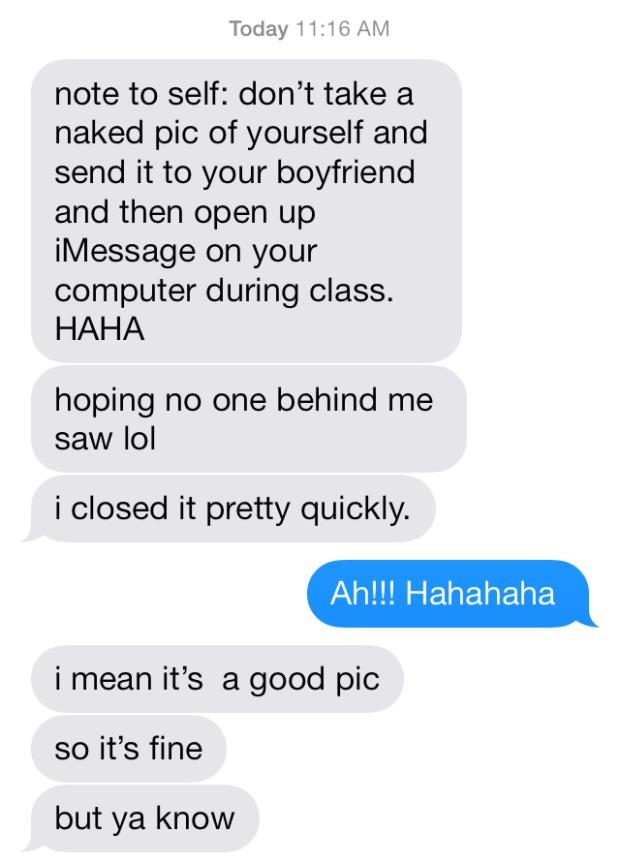 texttoboyfriend