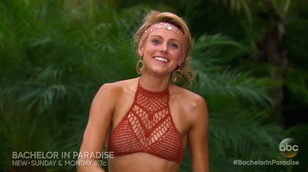ashley s bikini