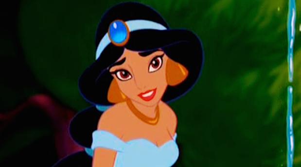 Jasmine ashley i