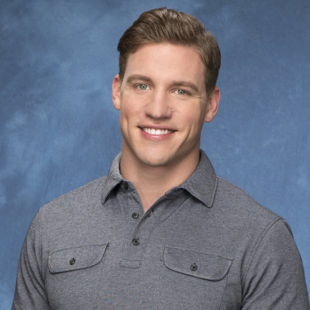 justin reich bachelor in paradise