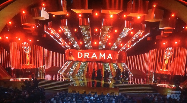 emmys drama category
