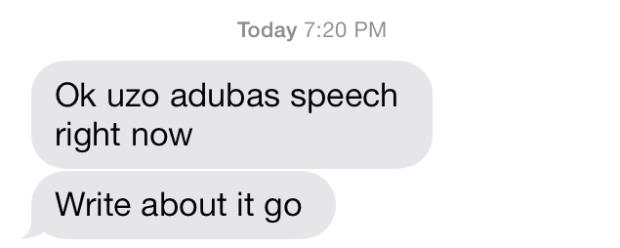 uzo aduba speech emmys