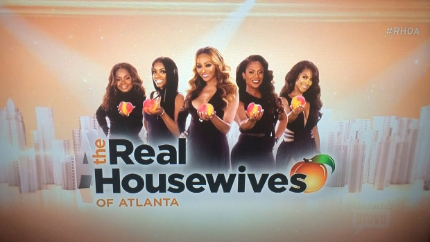 rhoa peaches