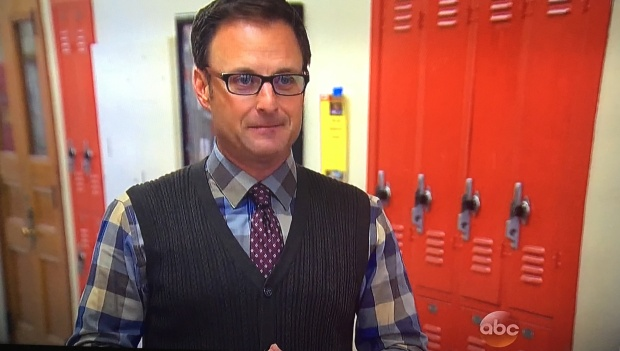 chris harrison teacher bachelor