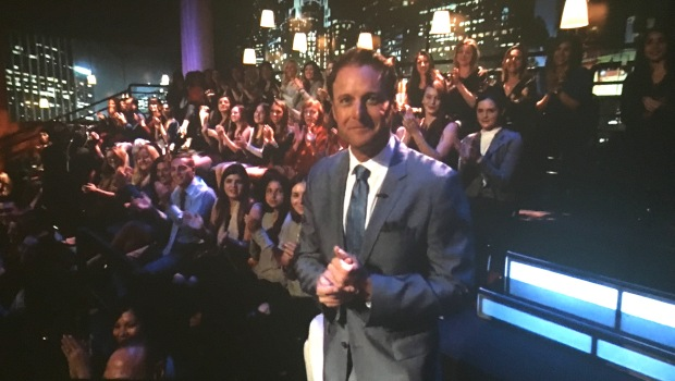 chris harrison bachelor finale after the rose