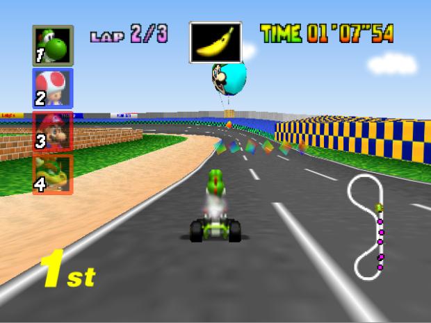 Luigi_Raceway