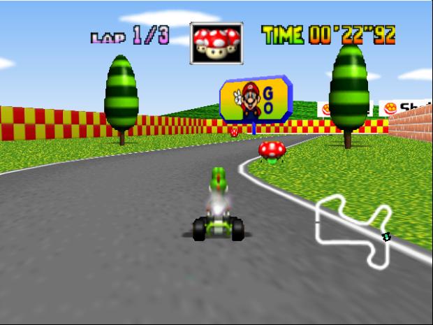 Mario_Raceway_-_Original_Tree_Appearance_-_Mario_Kart_64