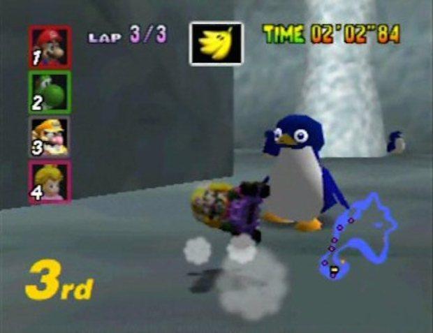 N64SherbetLand2