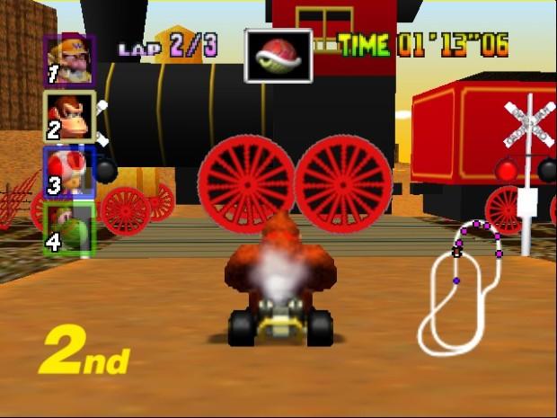 NINTENDO64--Mario Kart 64_Jan16 13_55_26