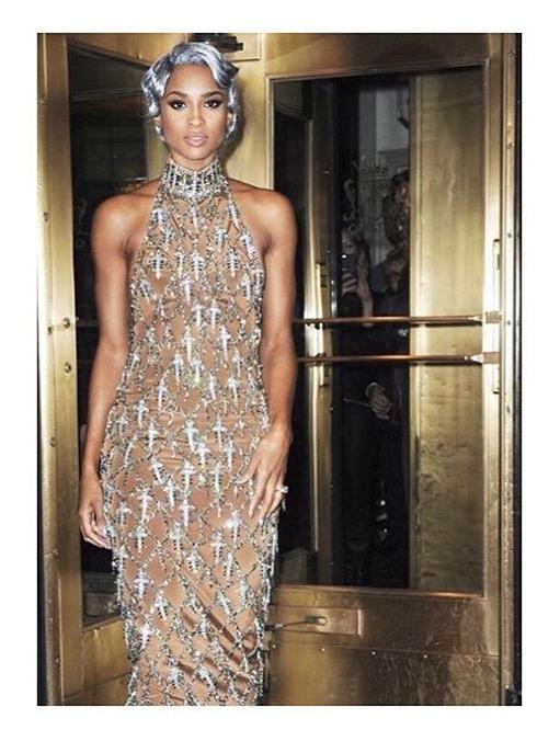 ciara met ball 2016