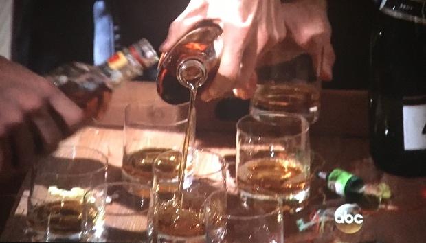 drankin bachelorette