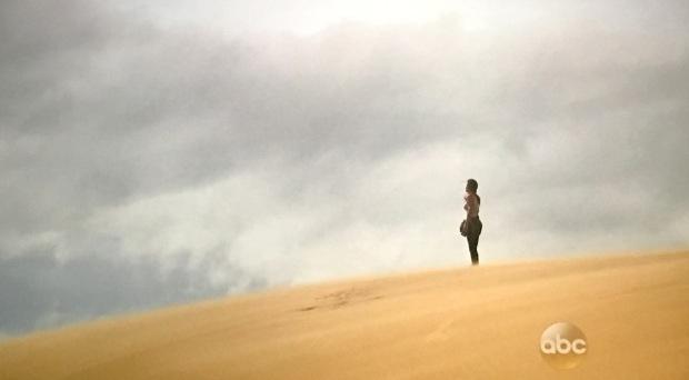 jojo sand