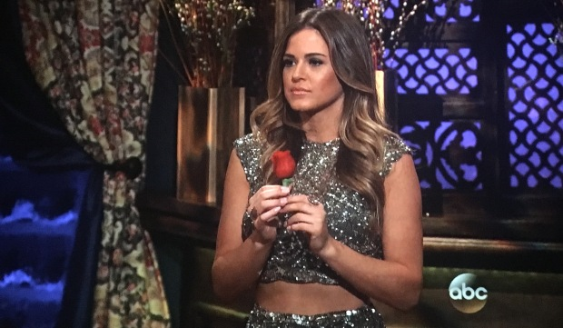 jojo sparkly crop top bachelorette