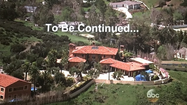 to be continued bachelorette