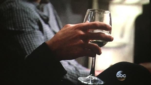 white wine jordan rogers bachelorette