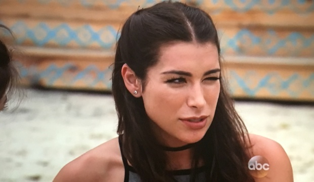 ashley evil talk bachelor in paradise