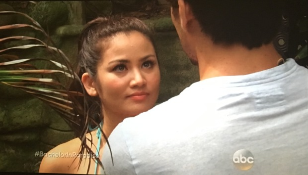 caila jared bachelor in paradise