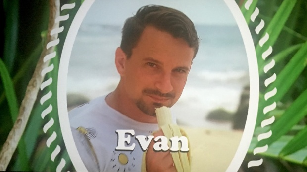 evan bachelor in paradise banana intro