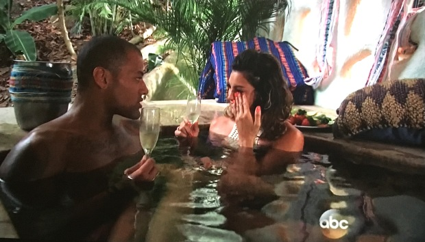 grant lace i love you bachelor in paradise.JPG