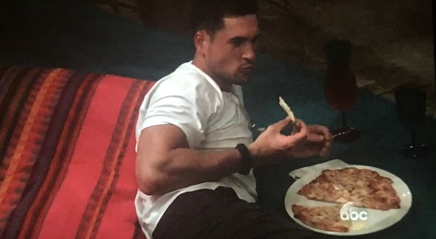 josh pizza 2
