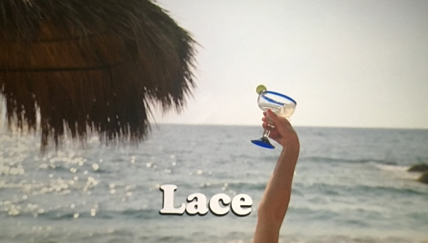 lace bachelor in paradise intro