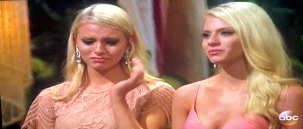 twins left bachelor in paradise.JPG