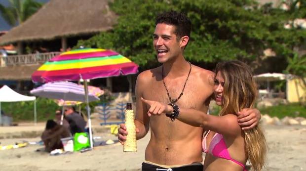 wells date shoshanna bachelor in paradise