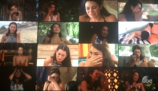 ashley cry montage bachelor in paradise.JPG