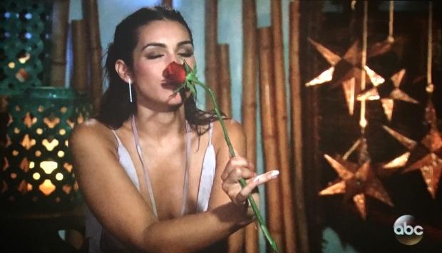 ashley-i-rose-ceremony-bachelor-in-paradise
