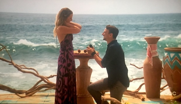 carly evan proposal bachelor in paradise.JPG