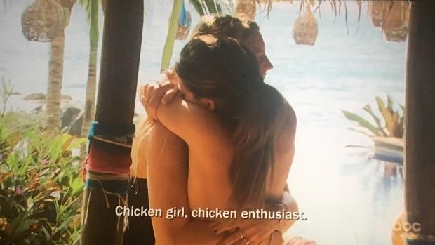 chicken enthusiast.JPG