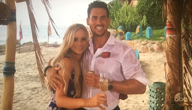 josh amanda proposal sweat bachelor in paradise.JPG