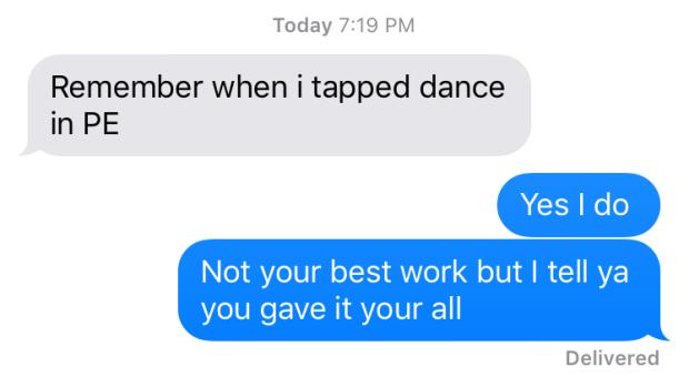 tap-dance-gym-class-pe