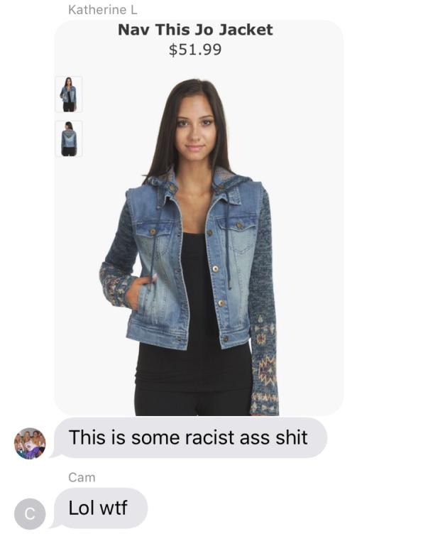 nav-this-jo-jacket