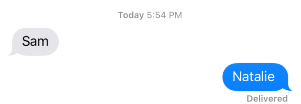 best-friends-texts