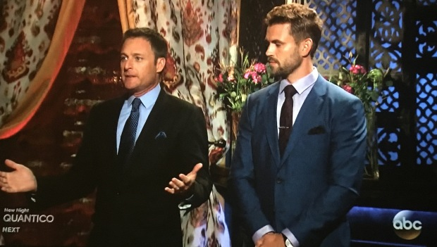 chris-harrison-final-rose-tonight