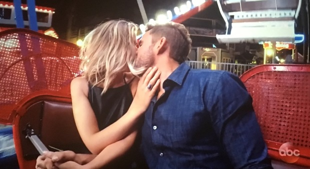 ferris wheel kiss bachelor.JPG