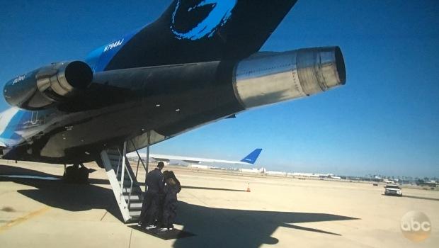 jet zero gravity.JPG