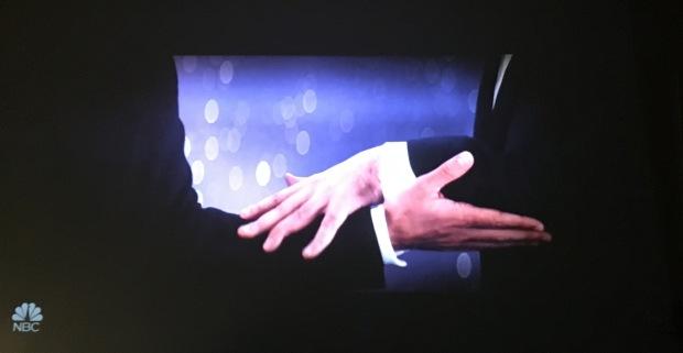 jimmy-fallon-broken-finger