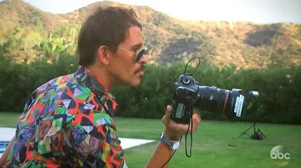 photogrpaher-nick-bachelor-bride-shoot