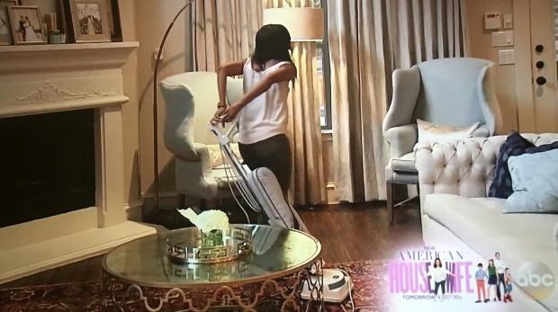 rachel-bachelor-vacuum