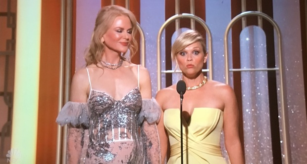 reese witherspoon golden globes.JPG