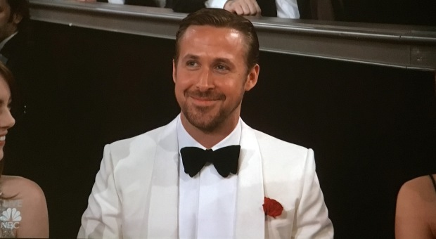 ryan-gosling-golden-globes