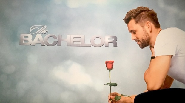 the bachelor promo nick.JPG