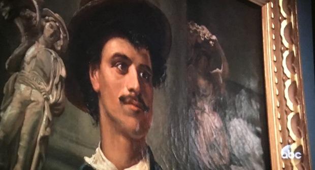 weird painting.JPG