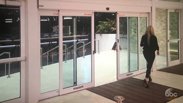 corinne automatic door.JPG