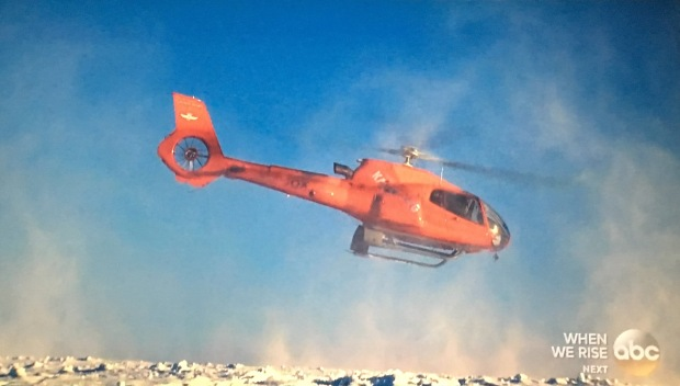 holicopter in ice.JPG
