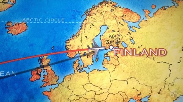 map of finland.JPG
